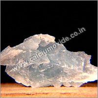 Aluminium /Magnesium Hydroxide