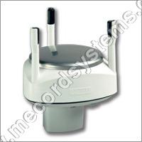 Vaisala Ultrasonic Wind Sensor WMT52