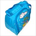 Kid Tiffin Bag