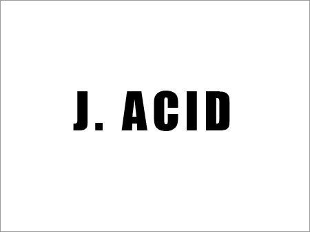 J. Acid
