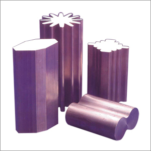 Anodes, Cathodes Sections