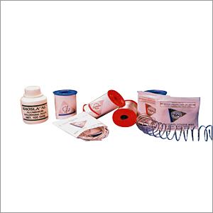 Water Soluble Flux Core Solder Wire