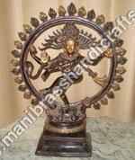 Natraj Statue Sculpture