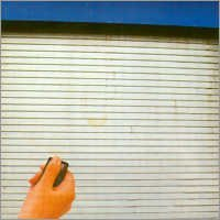 Automated Rolling Shutter