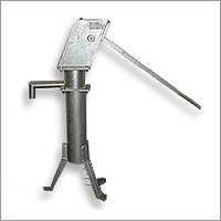 India Mark III (VLOM 65) Deepwell Hand Pumps