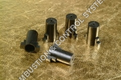 Oil & Gas Burner Spares
