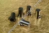 Oil Burner Couplings