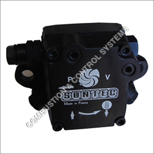 Suntec Oil Burner Pumps