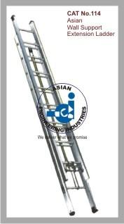 Ladder Manufacturers in Chennai