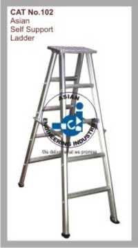 Aluminium Ladders in Chennai