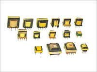 Lighting Transformers