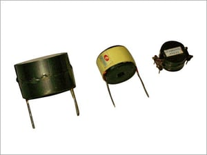 Inductor Core Transformer