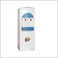 Hot & Cold Water Dispensers RO System
