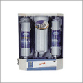 Water Purifying RO Systems