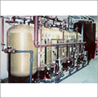 Arsenic Removal Filters