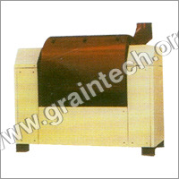 Vibratory Bran Finisher