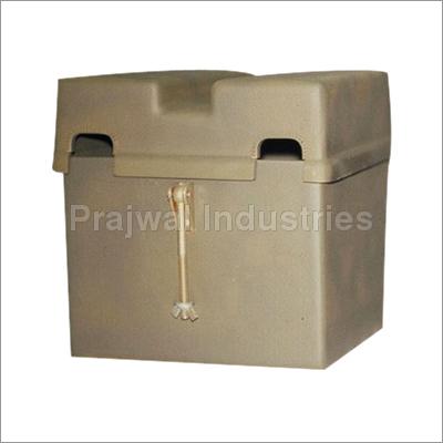 FRP Battery Box