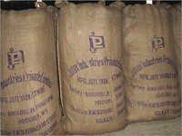 Jute Sacking Bag in Kolkata
