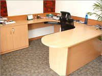 Executive Tables for office