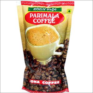 Premium  Filter Coffee