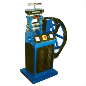 Gold Smith Machinery