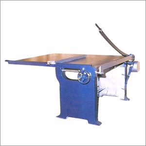 HBC Board Cutter
