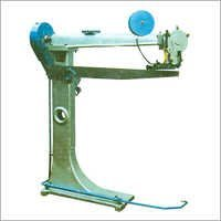 Box Stitcher Angular