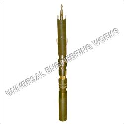 Wireline Core Barrel