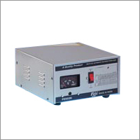 Regular Automatic Voltage Stabilizers