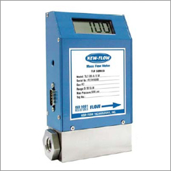 Flow meter / Switch
