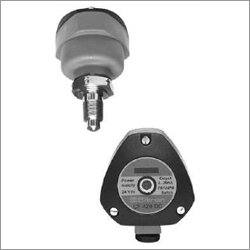 Thermal Flow switch / Transmitter