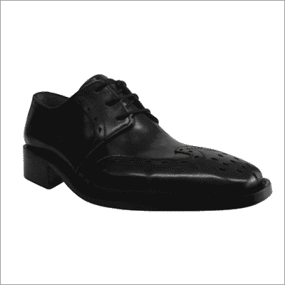 Designer Mens Leather Shoes