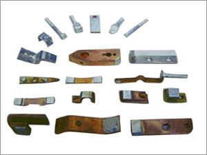 OCB Spare Parts