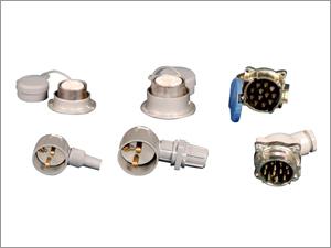 Plug & Socket
