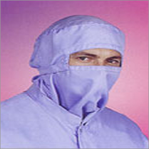 Cleanroom Hood