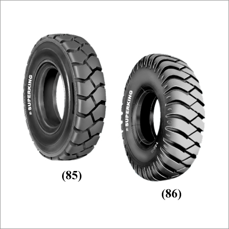 Forklifts Industrial Tyres
