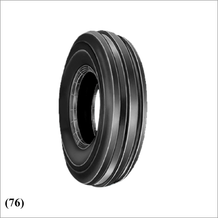 Agricultural Tractor Wheels Tyres