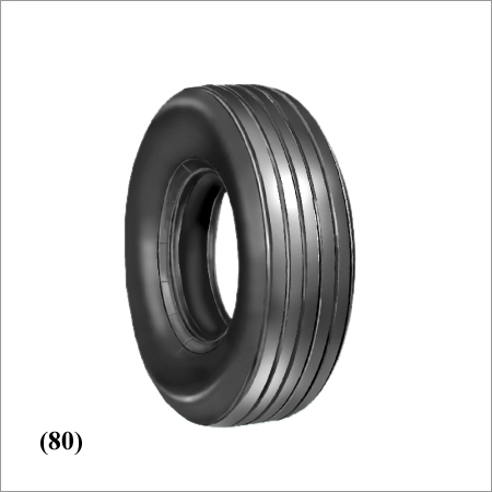 Agricultural Implement Tyres (I-1)
