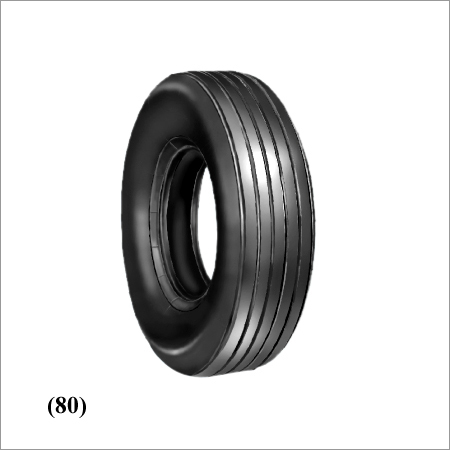 Agriculture Implement Tyres (I-1)