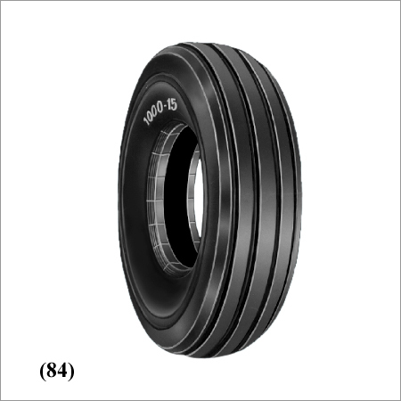 Agriculture Implement Tyre (I-1)