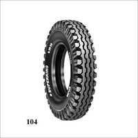 Truck Trailer & Bus Tyre