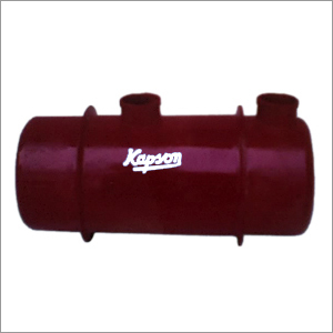 Transfer Fuel Tanks