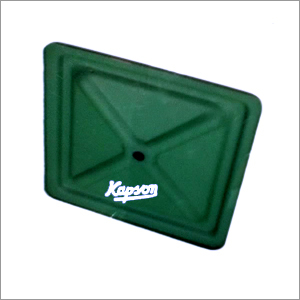 Push Road Cover