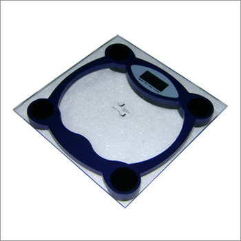 Personal Weigher Scale