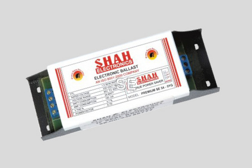 Excellent Lux Electronic Ballast