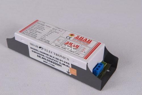 Electronic Metal Halide Ballast