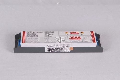 Electronic Ballast for UV Lamp/ Tube