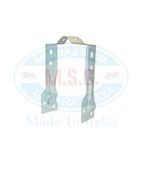 Tractor Tail Light Bracket