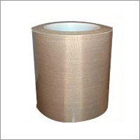 PTFE Coated Glass Fabric