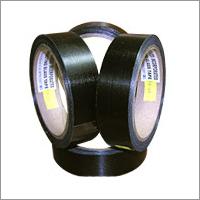 Semi Conducting Tape